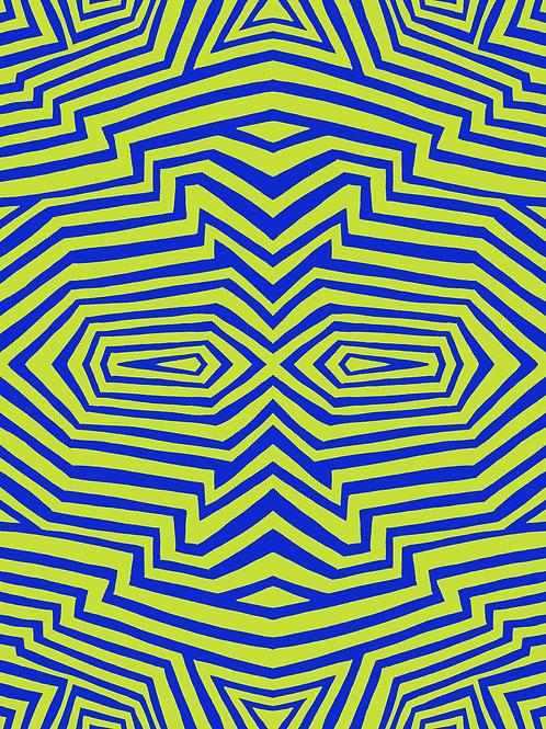 ZIGZAG | Waves