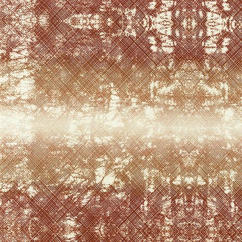 Okuta | Copper