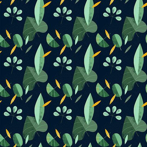 SPRING | Fine Foliage