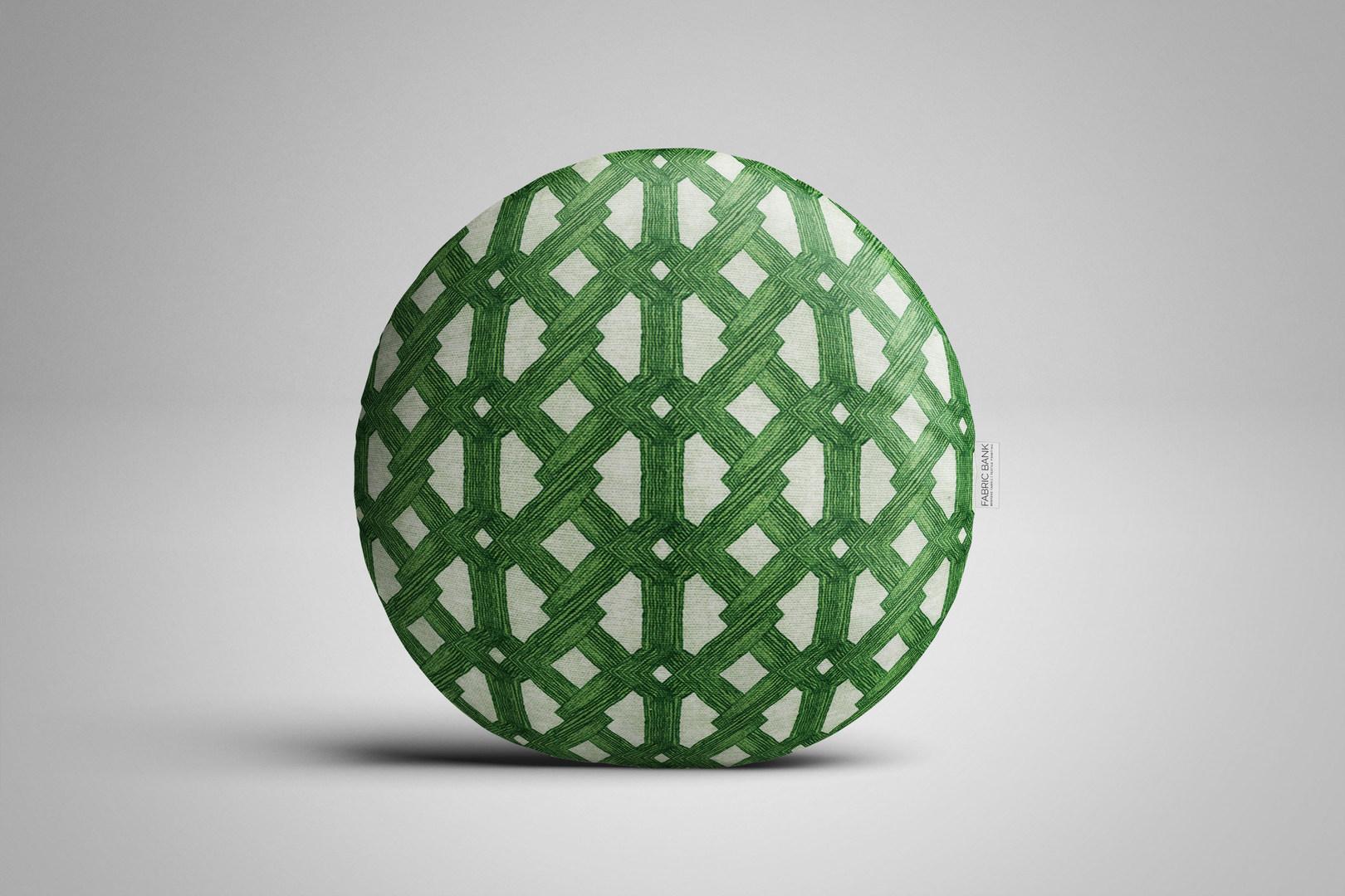 ALURO-GREEN.jpg