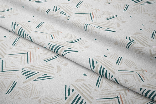 DITEMA | White Green