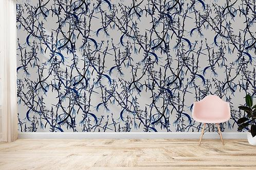 BOTANY | Delft Blue