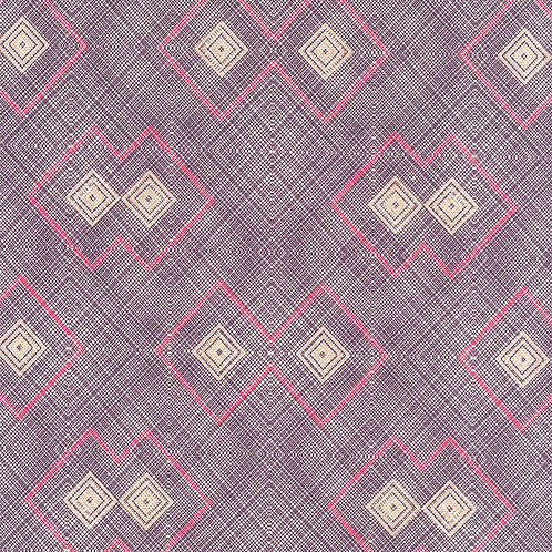 IRI | Purple