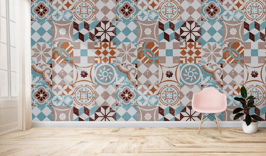 Tiled out wallpaper 1.jpg