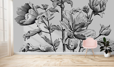 11 Plant Based_Generic wallpaper.jpg
