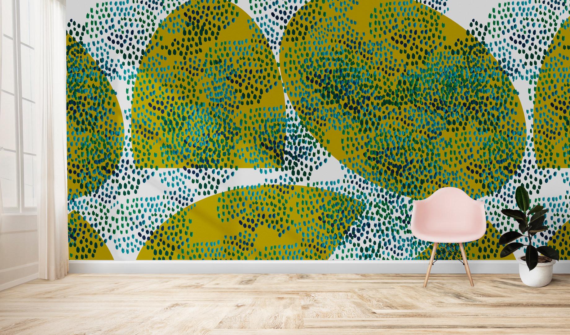 design Gather sulphur wallpaper.jpg