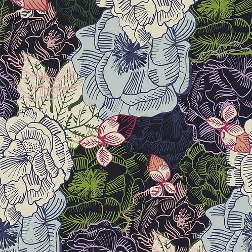 BLOOMBLOOM | Summer Blossom