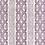 Thumbnail: ALA | Purple