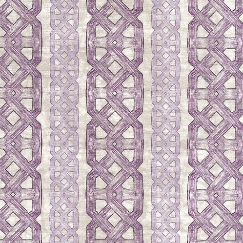 ALA | Purple