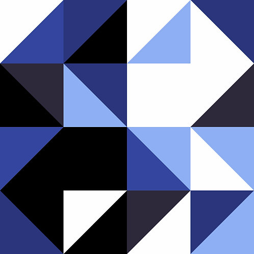 PRISMS | Blue Sky