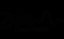 Zeez Logo Social Media-27_edited.png