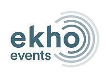 ekho logo2.jpg