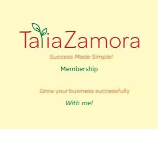 Group Coaching Monthly Membership