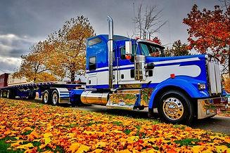 Super-camiones-motores-oto-o-naturaleza-