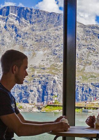 Trollstigen-2014_24.jpg