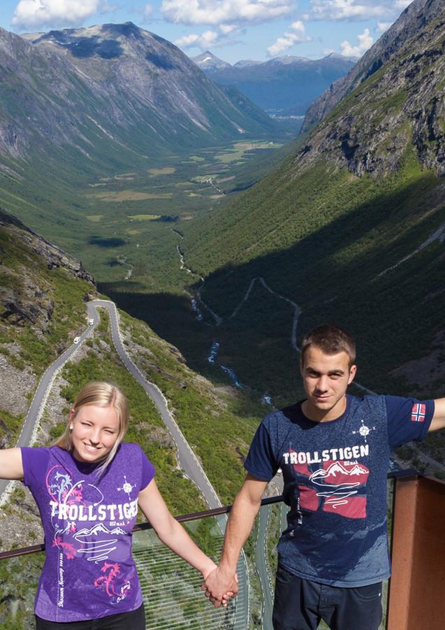 Trollstigen-2014_3.jpg