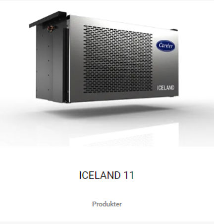 Produkt-6.jpg