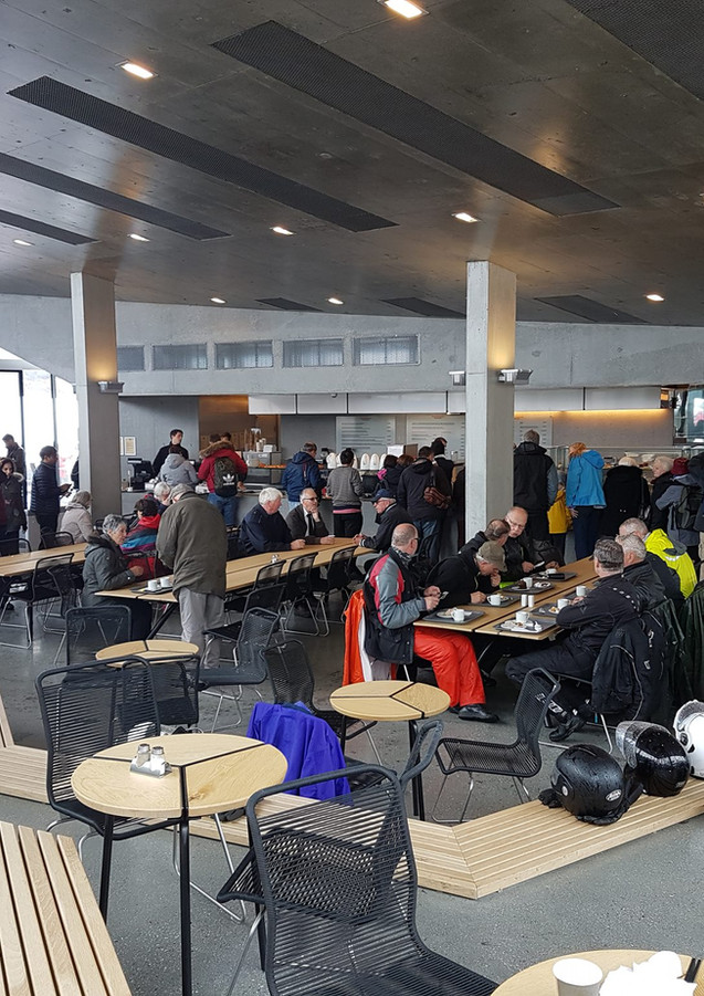 TRollstigen-Kafe-1.jpg