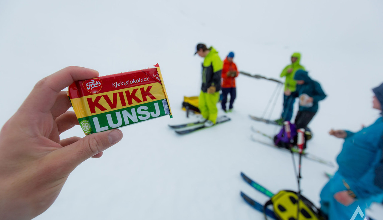 VisitNorway_SkitouringRomsdalen_Sunday_C