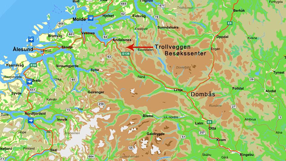 kart_stor.jpg