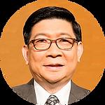 陳宗清牧師.png