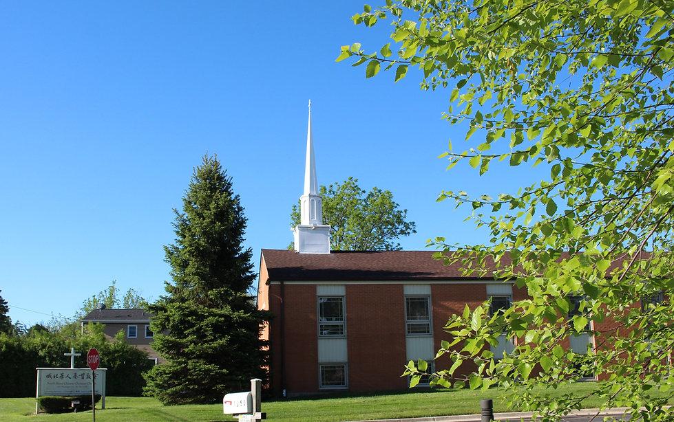Church Side Crop.jpg