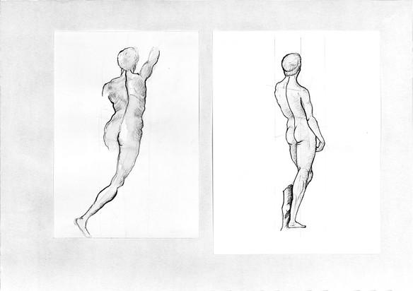 Michelangelo1.jpg