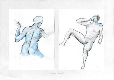 Michelangelo2.jpg