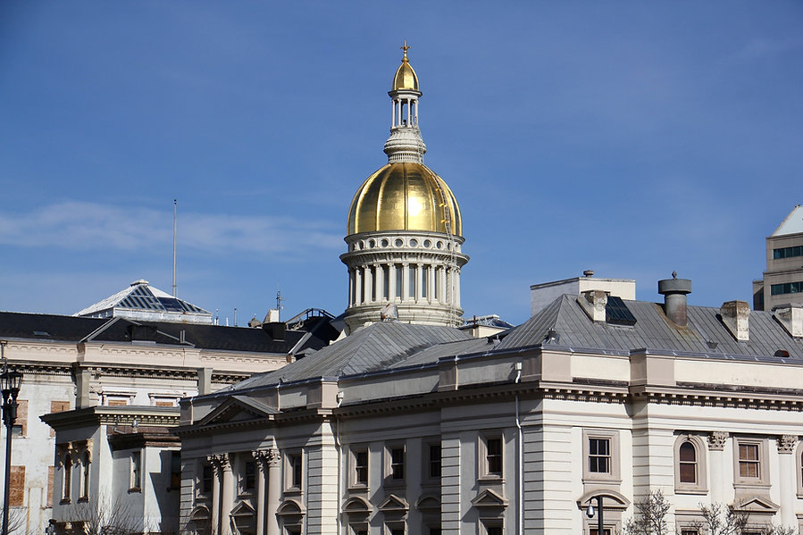 State House .jpg