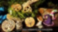 médaillons olivier elfi folletti