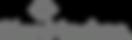 SkinMedica_Logo_Primary.png