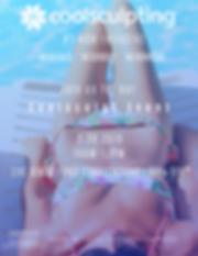 coolsculpting event_flyer2.png