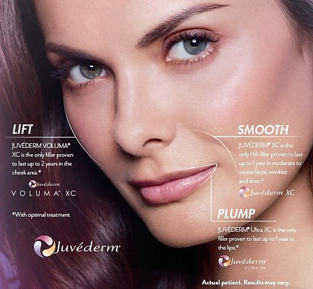 1juvederm collections .jpg