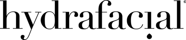 HF_Logo_Black.png