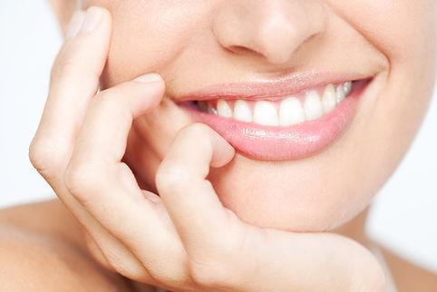 lips-smile.jpg