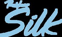 silk-logo.png