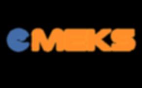 logo meks final_Plan de travail 1.png