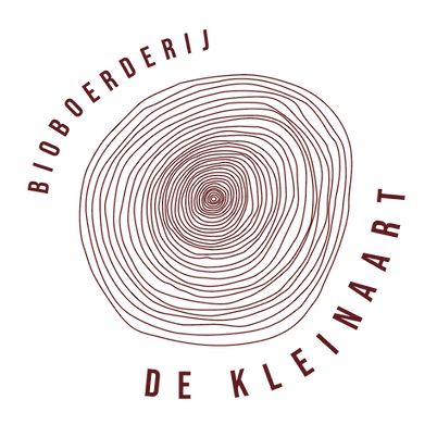 logo%2525252520schuin_edited_edited_edit