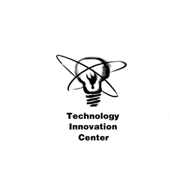 Technology Innovation Center logo