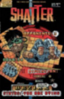 Shatter 10 cover.jpg