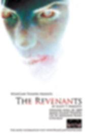 Revenants web.jpg