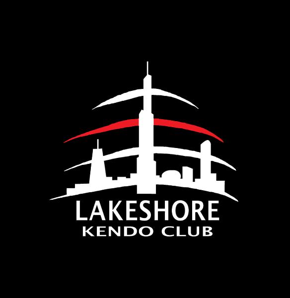 Lakeshore Kendo Club