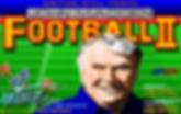 john-madden-football-ii_1.png