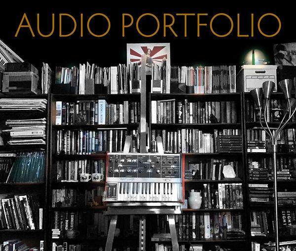 Portfolio Head AUDIO.jpg