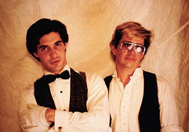 Snooty Brothers web.jpg