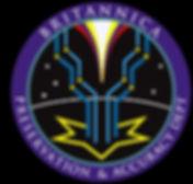 Britannica logo web.jpg