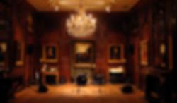 museum ramzey straight sm.jpg