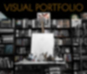 Portfolio Head VISUAL.jpg