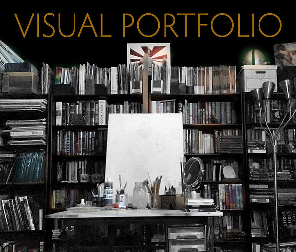 Portfolio Head VISUAL.jpg