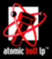 atomicbolt web.jpg